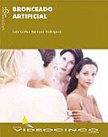 Manual de bronceado artificial / Manual of Artificial Tanning