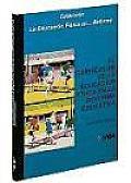 Curriculum de Educacion Fisica En La Reforma Educativa