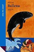 Ballena / Whale