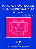 Manual Practico del Aire Acondicionado