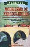 Modelismo de Ferrocarriles