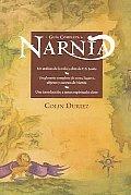 Guia Completa a Narnia/A Field Guide To Narnia