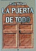 La Puerta de Todo
