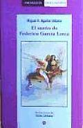 El sueäno de Federico Garcâia Lorca