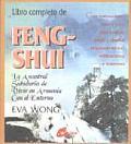Libro Completo del Feng-Shui