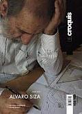 El Croquis 168 169 Alvaro Siza Master Lessons Lecciones Magistrales