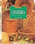 El Libro de Cesteria