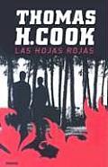 La Hojas Rojas