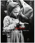 Imâagenes insâolitas de una dictadura, 1939-1975