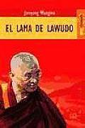 El Lama de Lawudo