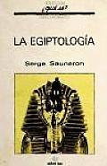 Egiptologia - Historia, Cultura y Arte