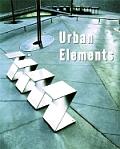 Urban Elements