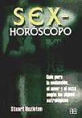 Sex- Horoscopo