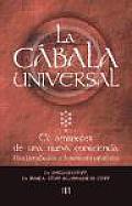 La Cabala Universal