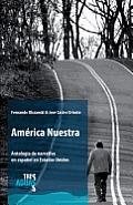 AmeRica Nuestra