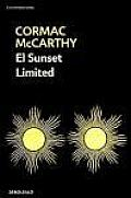 El Sunset Limited / the Sunset Limited