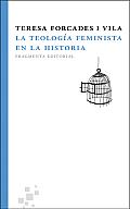 La Teologia Feminista En La...