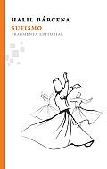Sufismo (Fragmentos)