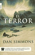 El Terror = The Terror