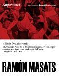 Ramon Masats: Sanfermines