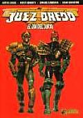 Juez Dredd El Dia Del Juicio / Judge Dredd Judgment Day