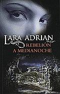Rebelion a Medianoche = Midnight Rising