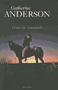 Corazon Comanche = Comanche Heart