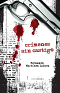Crimenes Sin Castigo