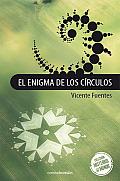 El Enigma de Los Circulos (Misterios del Mundo)