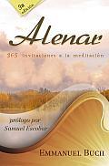 Alenar: 365 Invitaciones a La Meditación