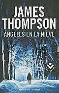 Angeles en la Nieve = Snow Angels