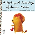A Bilingual Anthology of Aesop's Fables