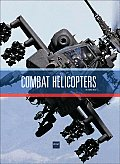 Combat Helicopters (Aircraft)