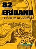 82 Erâidano