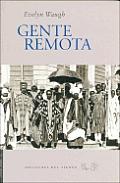 Gente Remota