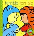Terrible/Terrible