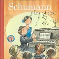 Schumann Y Los Ninos/ Schumann and the Children