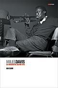 Miles Davis: La Biografia Definitiva (Biorritmos)