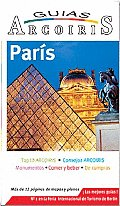 Paris/ Paris Travel Guide