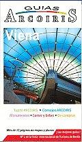 Viena/ Vienna Travel Guide