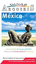 Mexico/ Mexico Travel Guide