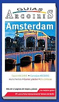 Amsterdam/ Amsterdam Travel Guide