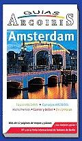 Amsterdam/ Amsterdam Travel Guide