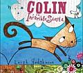Colin Y La Increible Siesta / Colin and the Snoozebox