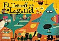El tesoro de la laguna/ The Treasure of The Lake