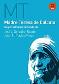 Madre Teresa De Calcuta / Mother Teresa of Calcutta