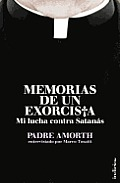 Memorias de un exorcista / Memoirs of an Exorcist