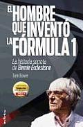 El Hombre Que Invento la Formula...