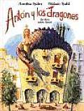 Anton Y Los Dragones