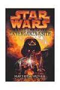 Star Wars, Episodio III/Star Wars, Episode III